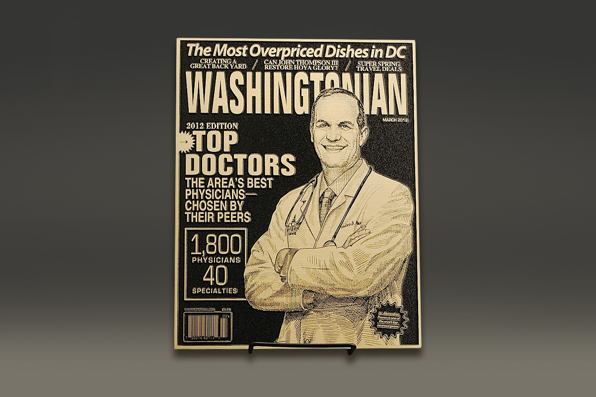 magnesium-plaque-black-gold-top-doctors-cover-web