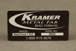 metalphoto-kramer-aluminum-tag-web
