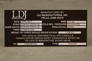 metalphoto-ldj-aluminum-tag-web