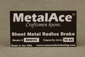 metalphoto-metalace-aluminum-tag-web
