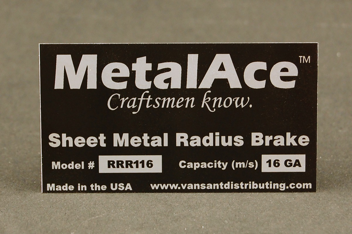 metalphoto-metalace-aluminum-tag-web