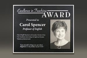 metalphoto-plaque-excellence-in-teaching-award-web
