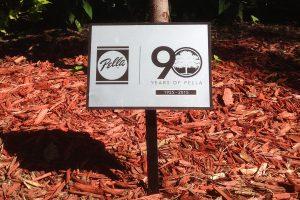 metalphoto-plaque-memorial-garden-stake-web