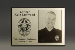 metalphoto-plaque-officer-kyle-eastwood-web