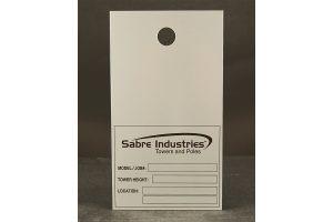 metalphoto-sabre-industries-aluminum-tag-web