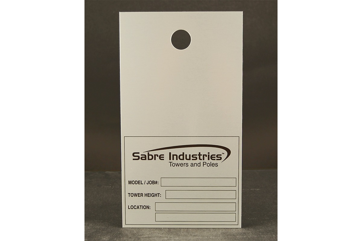 metalphoto-sabre-industries-aluminum-tag-web