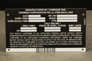 metalphoto-vermeer-aluminum-tag-web