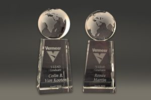 sandcarved-awards-vermeer-globe-web