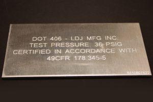 tool-engraved-ldj-dot-steel-tag