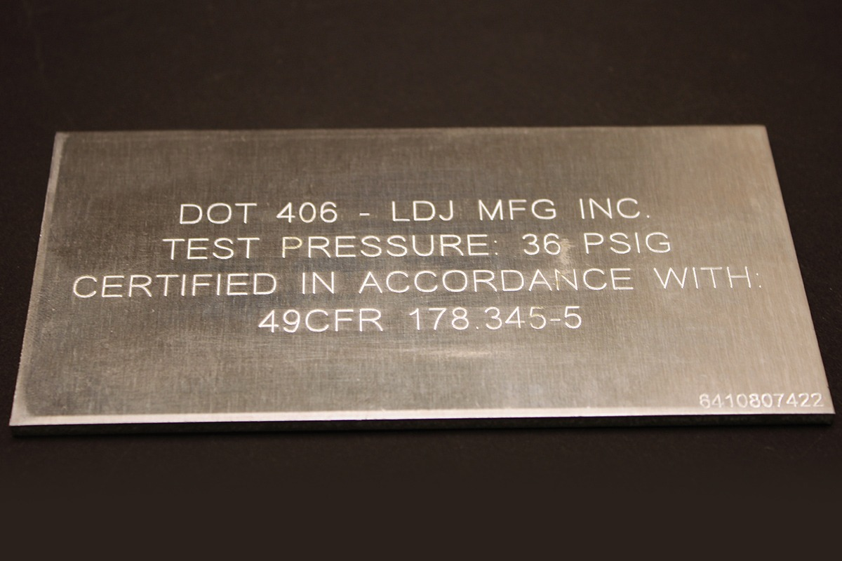 tool-engraved-ldj-dot-steel-tag
