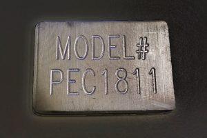 tool-engraved-steel-tag-web