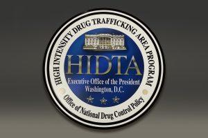 uv-printed-plaque-hidta-national-drug-control-web