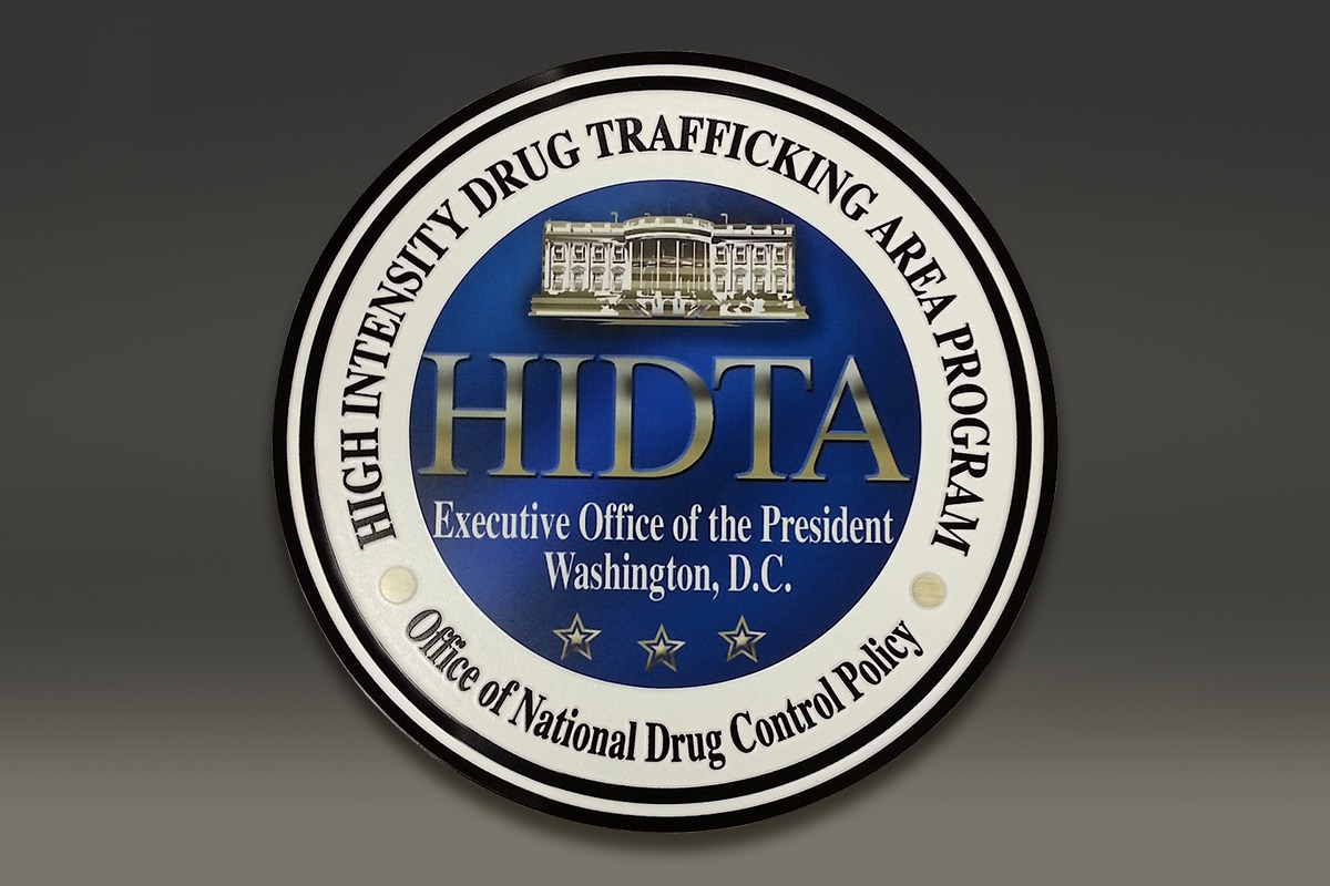 uv-printed-plaque-hidta-national-drug-control-web