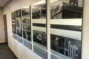 uv-printed-plaque-ppi-locations-web