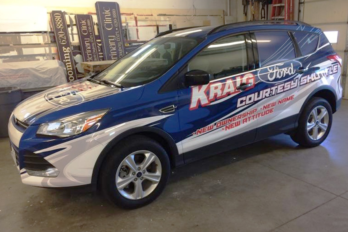 vehicle-graphics-kraig-ford-full-wrap-web