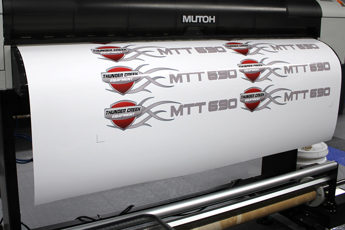vinyl-decals-MTT-690-web