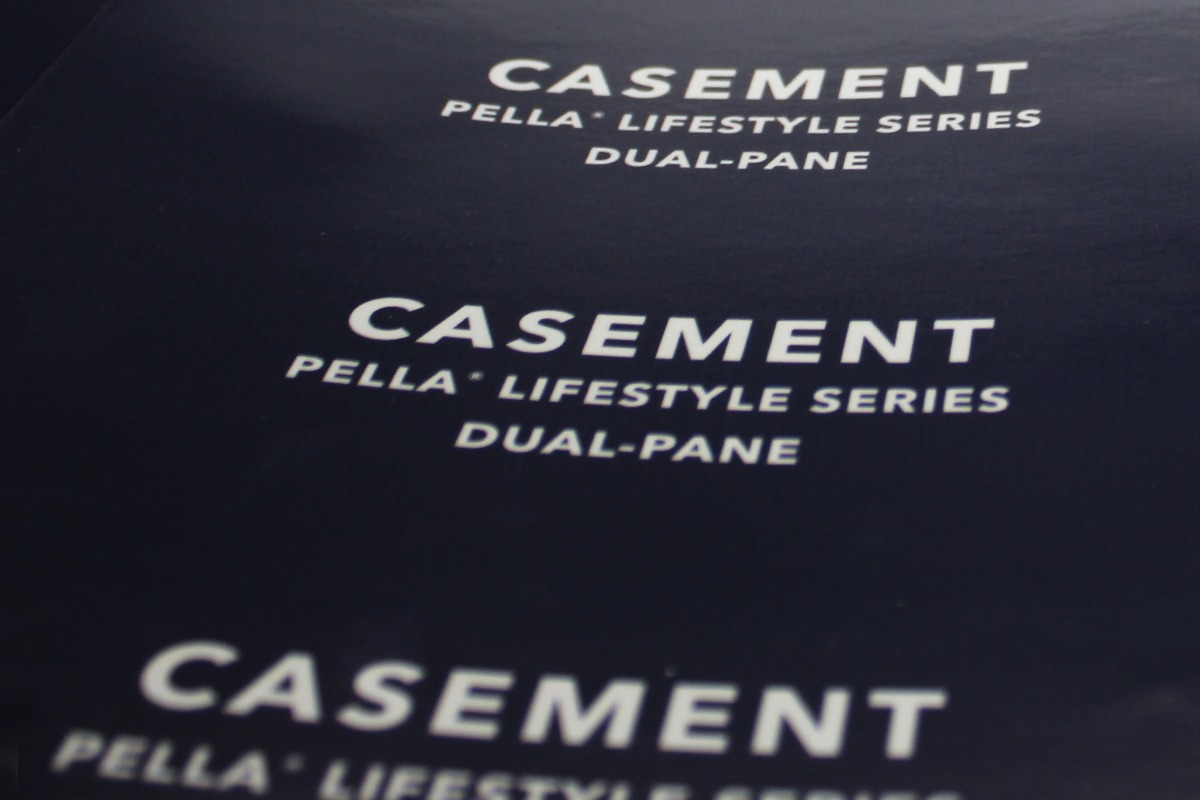 vinyl-decals-casement-pella-lifestyle-series-web
