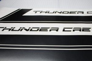 vinyl-decals-thunder-creek-equipment-web-2