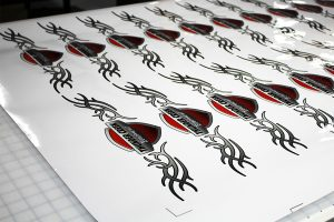 vinyl-decals-thunder-creek-equipment-web