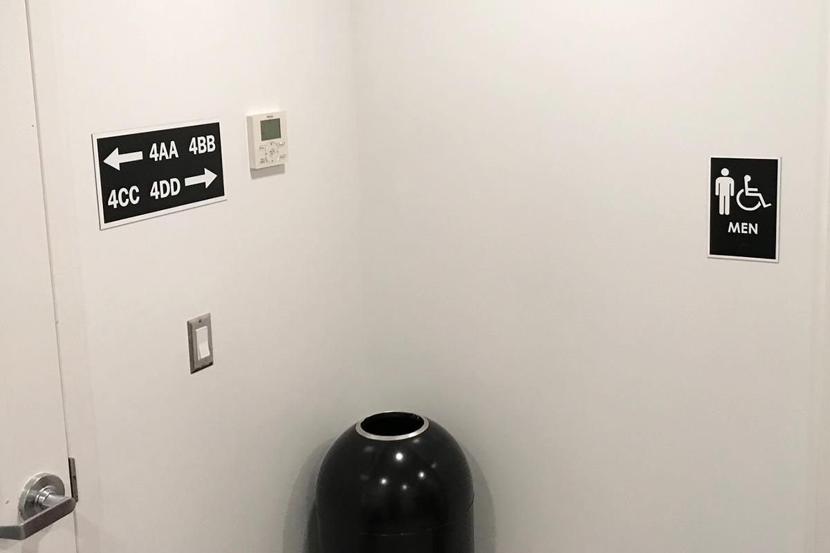 wayfinding-architectural-signage-room-numbers-bathroom-2019-web