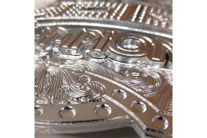 wrestling-championship-belts-zinc-etched-plate-1-web