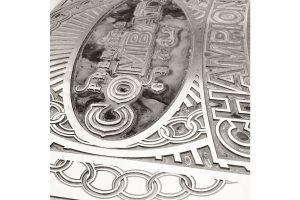 wrestling-championship-belts-zinc-etched-plate-2-web