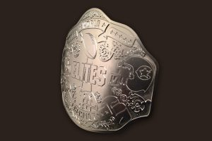 wrestling-championship-belts-zinc-etched-plate-4-web