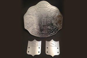 wrestling-championship-belts-zinc-etched-plates-web