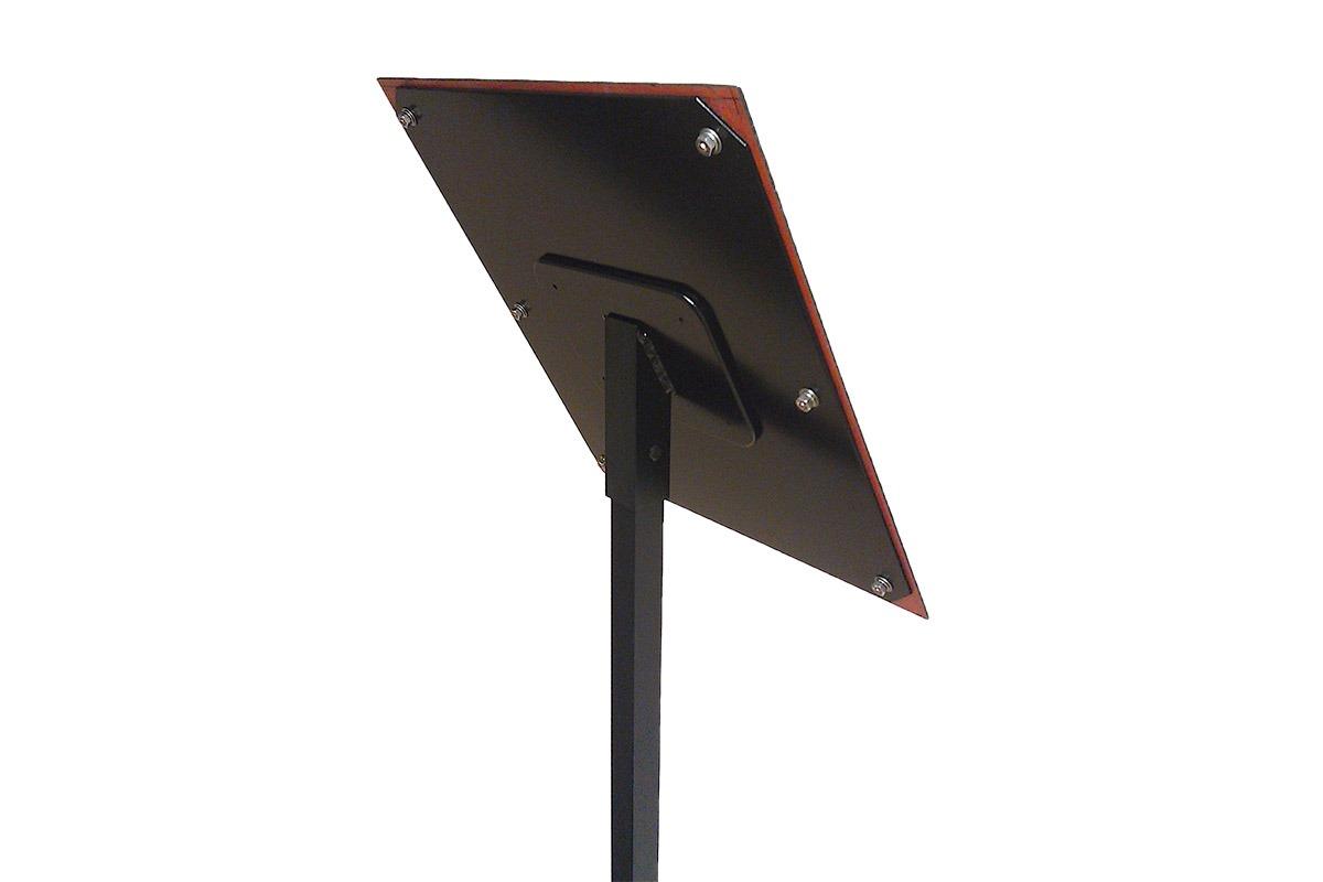 back-angle-outdoor-display-stake-plaque1200x800