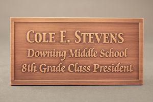copper-plaque-cole-stevens