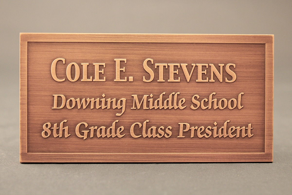 copper-plaque-cole-stevens