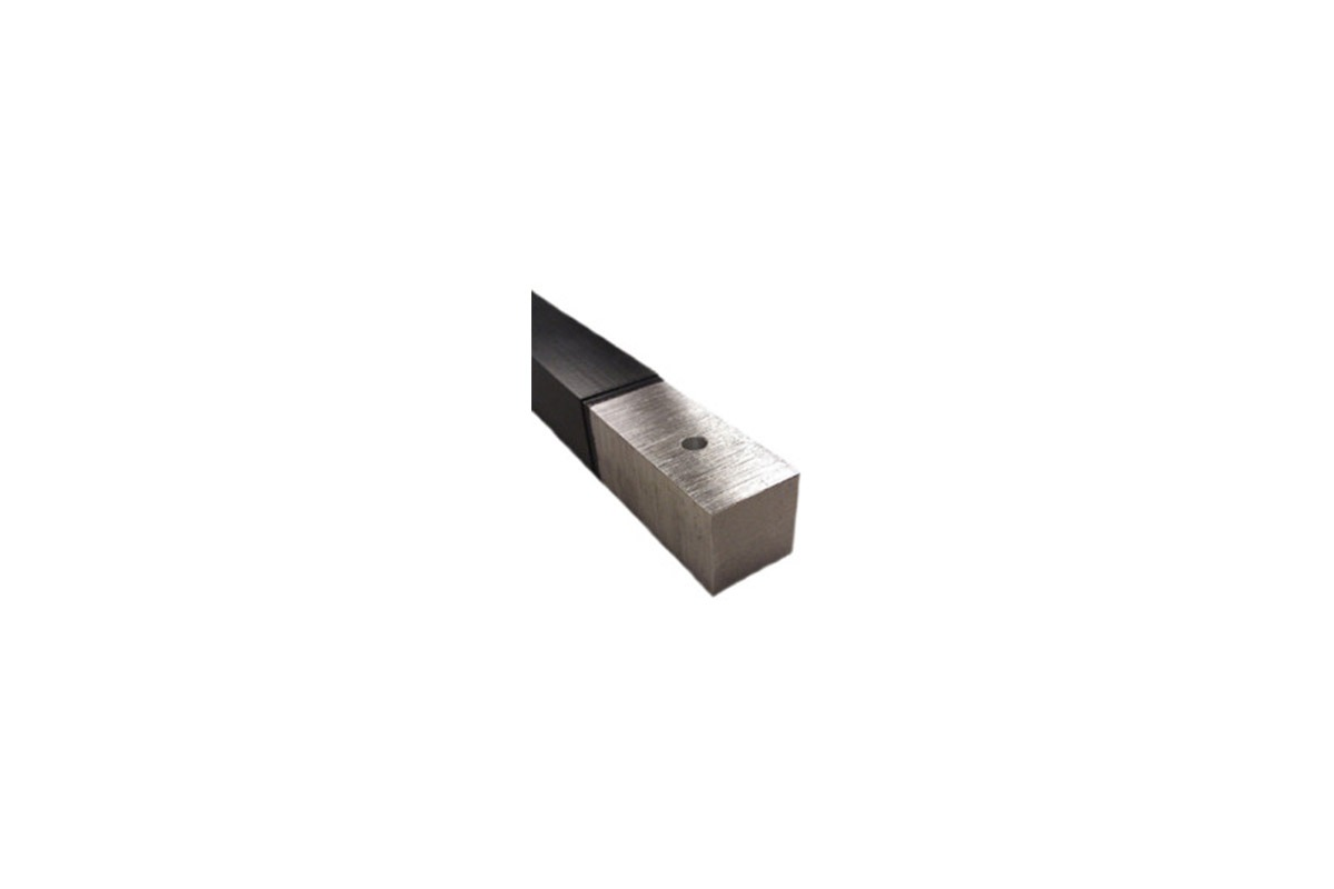 diaplay-stake-head-plaque-1200x800