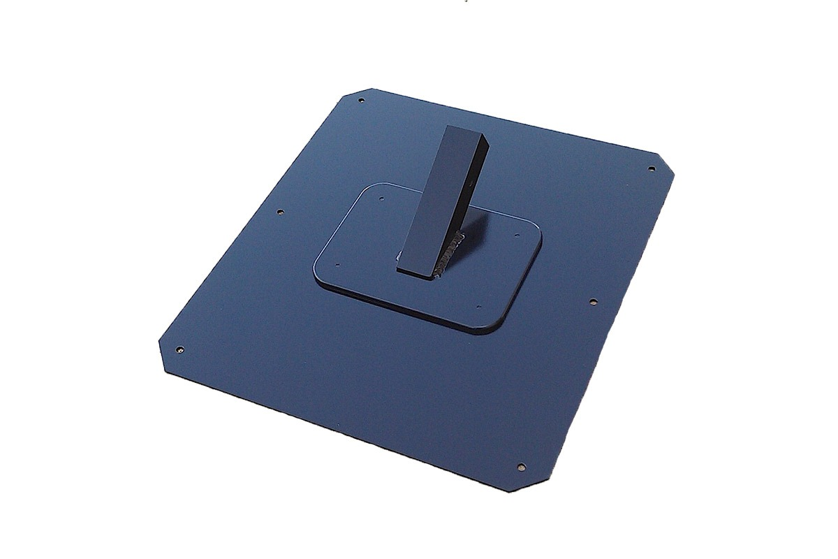 display-stake-plaque-back-1200x800