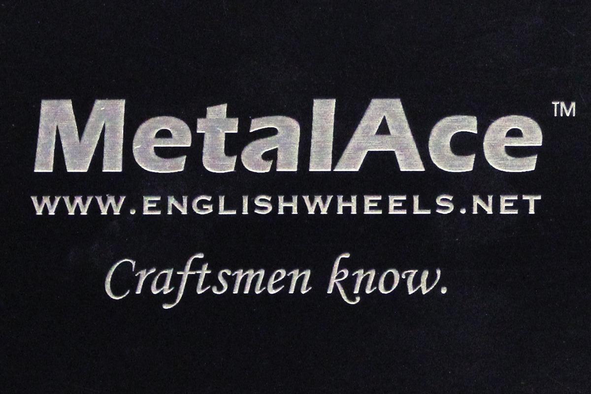 laser-marking-MetalAce-logo