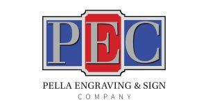 Pella Engraving and Sign Company