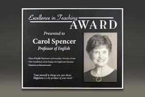 metalphoto-plaque-excellence-in-teaching-award-web