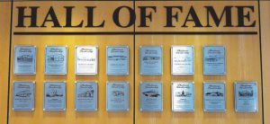 recognition-wall-zinc-plaques-vermeer-hall-of-fame-small